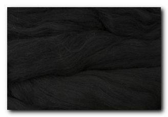 Alpaca schwarz