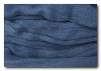 x-azurblau