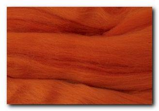 x-orangerot