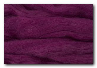 x-purpur