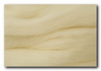 Kuddel Muddel (weiß)